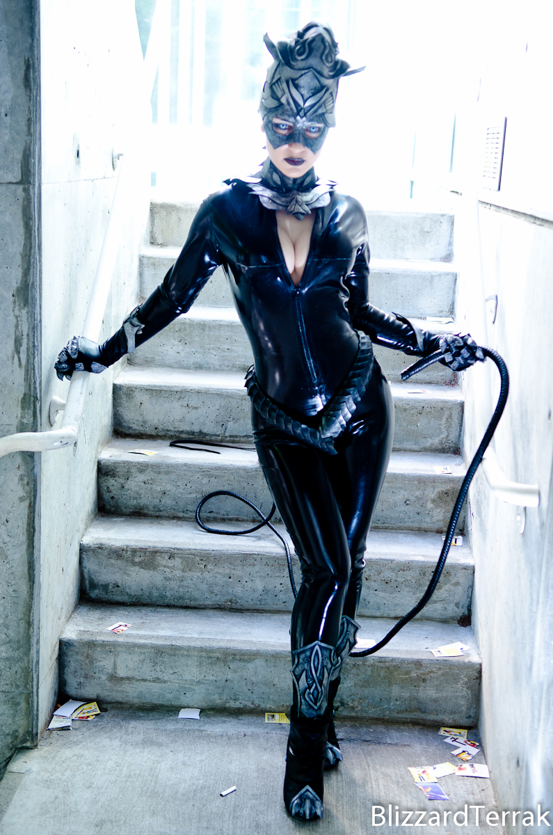 catwoman_spif4.jpg