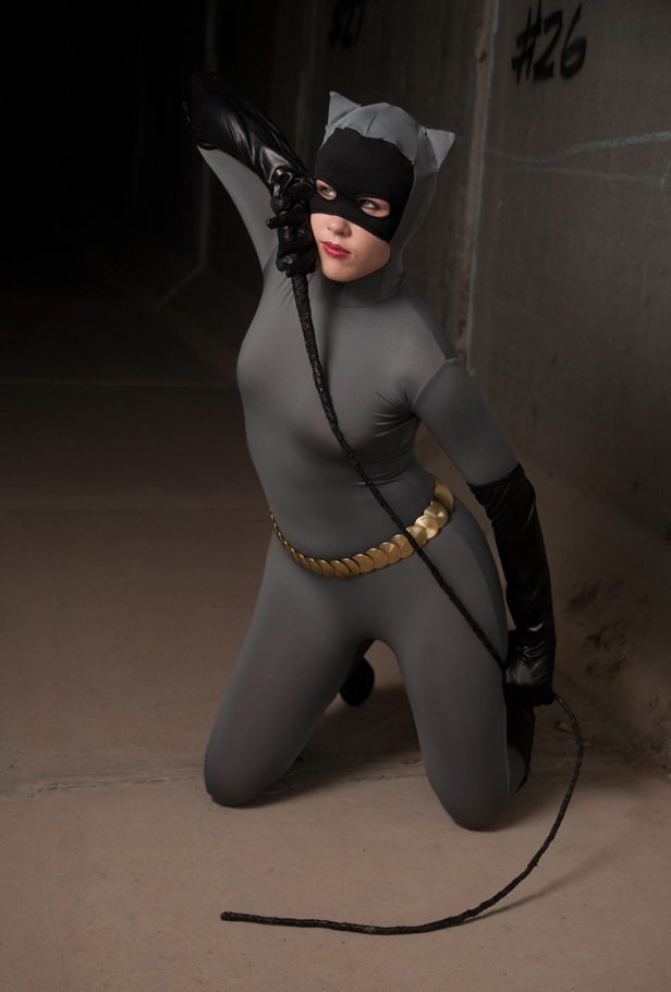 Catwoman Cosplay # 8 u2013 3 Catwomen which one is your favorite? & Catwoman Cosplay # 8 u2013 3 Catwomen which one is your favorite ...
