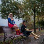 batgirl_and_supergirl_by_lydiaburton17-d6y19a6 - Kopie