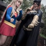 batgirl_and_supergirl_by_lydiaburton17-d6y19tw - Kopie