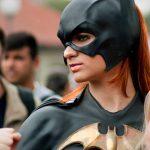batgirl_birds_of_prey_by_lydiaburton17-d6tprmu - Kopie
