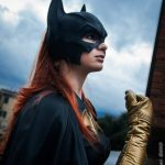 batgirl_birds_of_prey_by_lydiaburton17-d6y17kx - Kopie