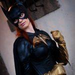 batgirl_telefilm_birds_of_prey_by_lydiaburton17-d6y17dy - Kopie