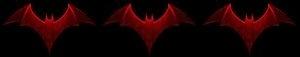 https://maskripper.org/wp-content/uploads/2019/10/3_logo-horz.jpg