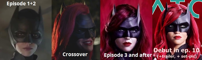 https://maskripper.org/wp-content/uploads/2020/01/Batwoman_4cowls-horz-1.jpg
