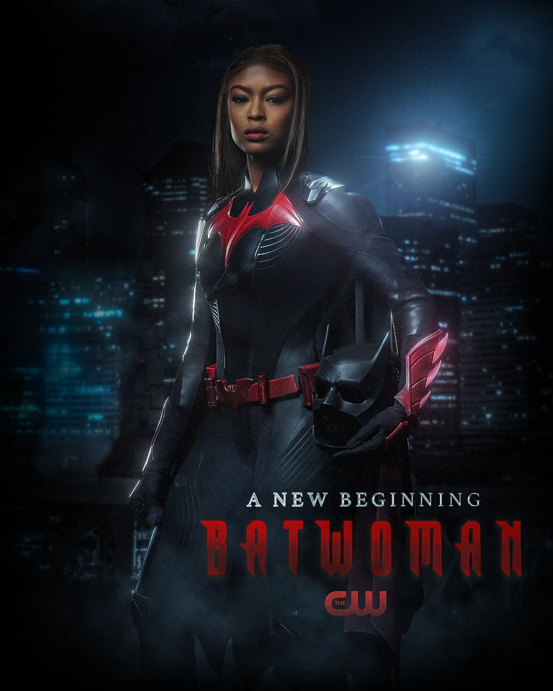 https://maskripper.org/wp-content/uploads/2021/01/Batwoman_promo_jan5.jpg