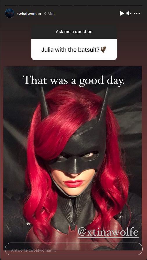 https://maskripper.org/wp-content/uploads/2021/04/Julia_Batwoman.png