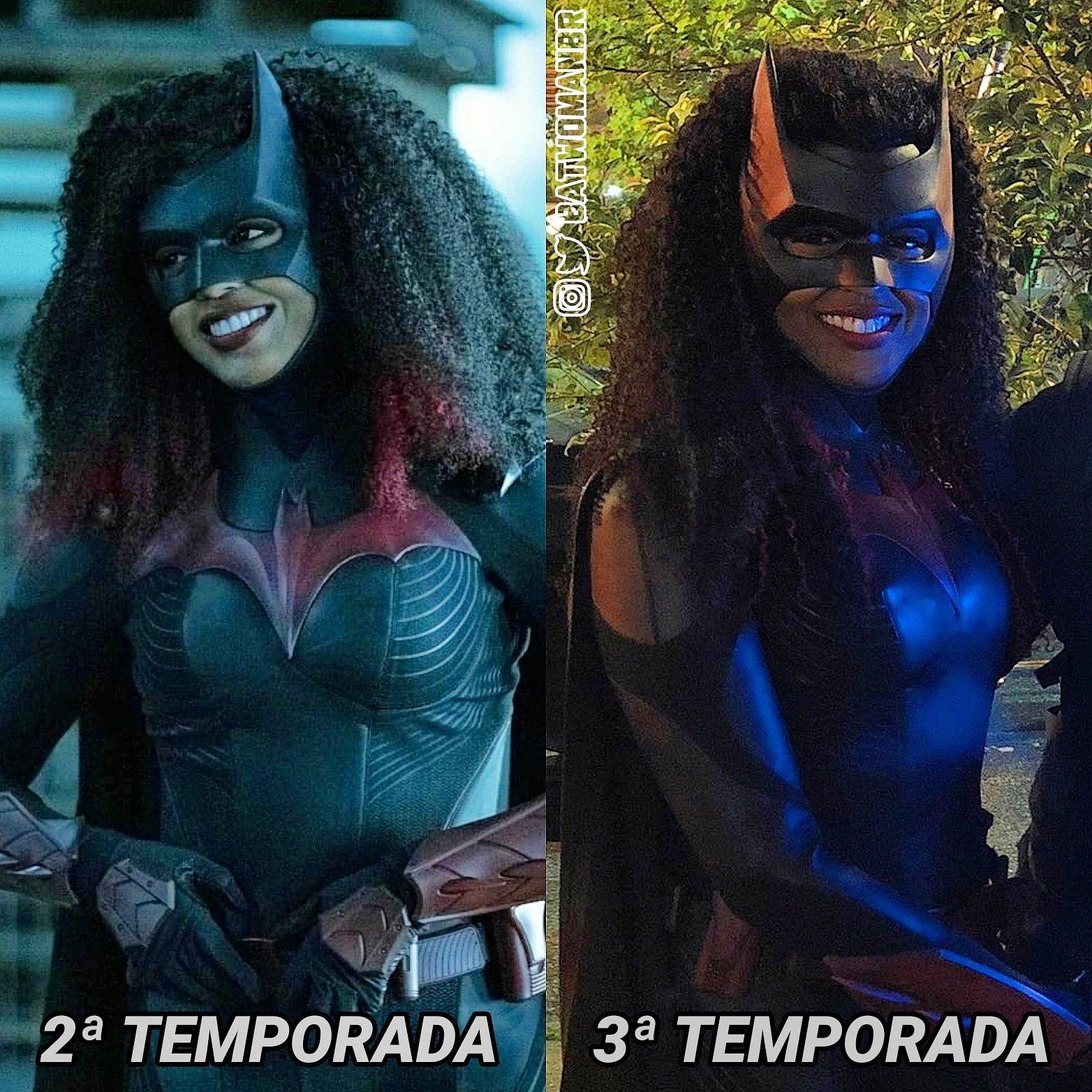 https://maskripper.org/wp-content/uploads/2021/08/Batwoman_wig_2_3.jpg