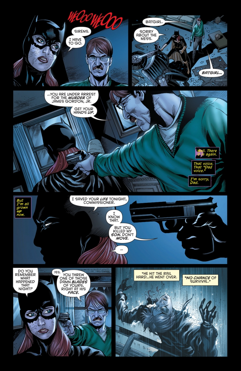 Batgirl-026-(2014)-(Digital)-(Nahga-Empire)-15