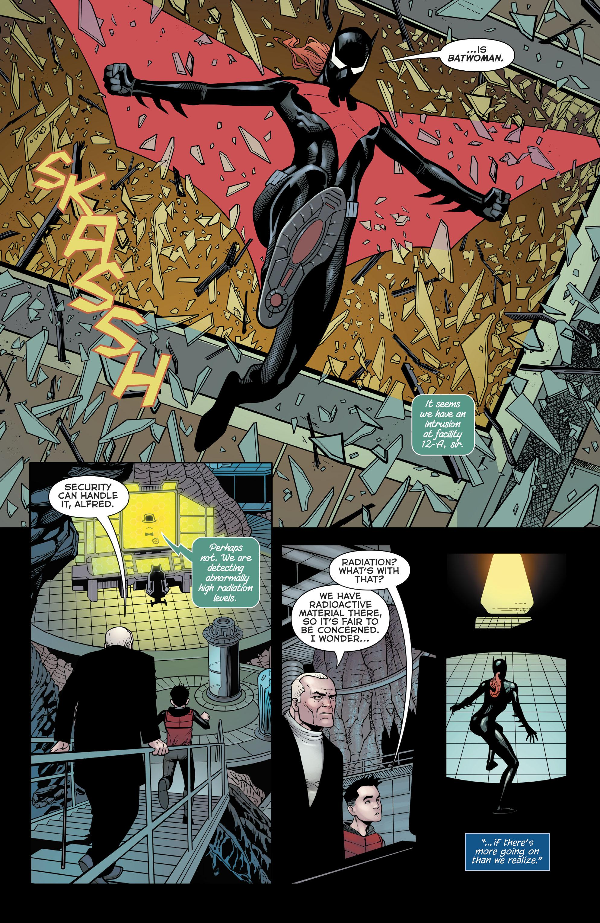 Batman Beyond 038-018