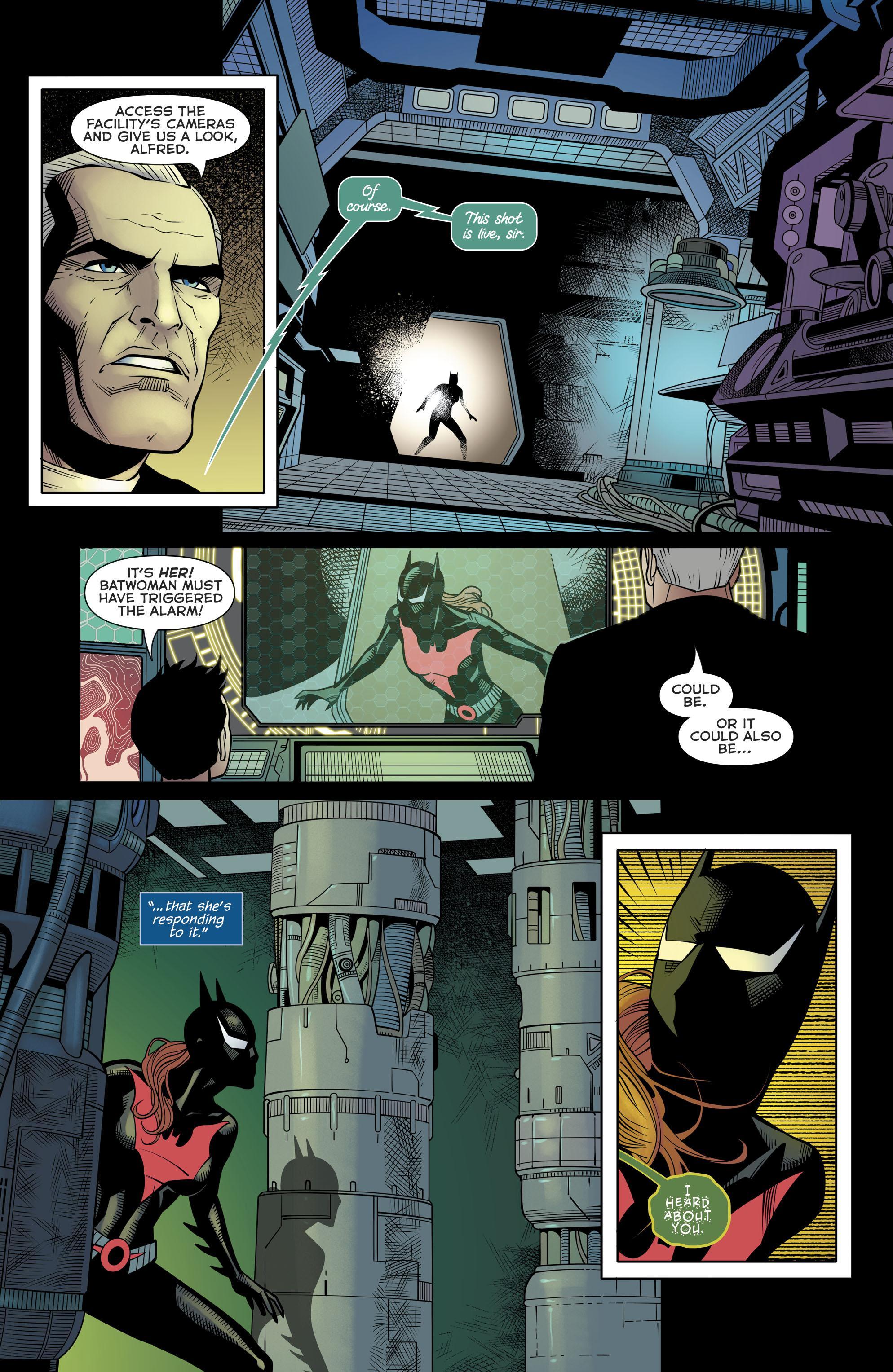 Batman Beyond 038-019