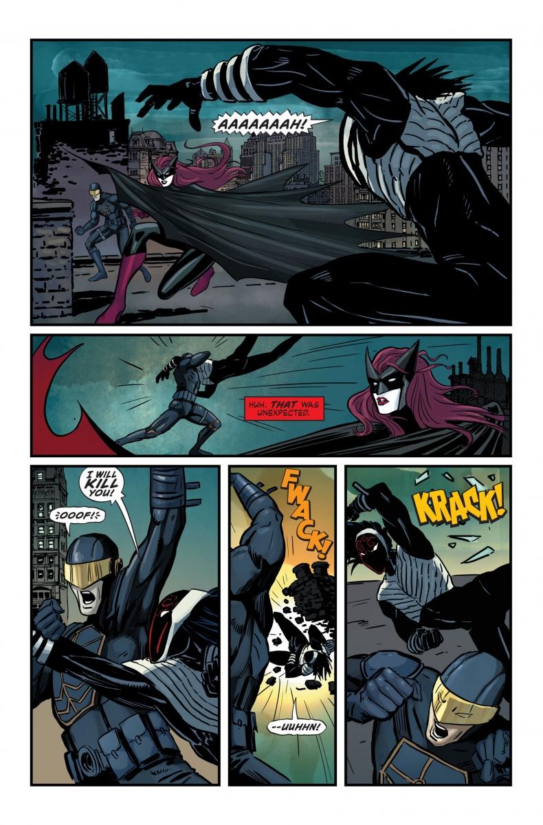Batwoman-034-(2014)-(Digital)-(Nahga-Empire)-003