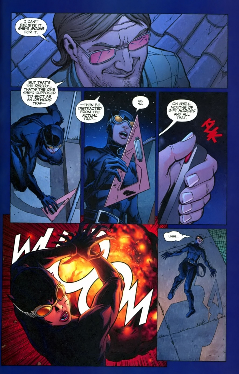 Catwoman53-022