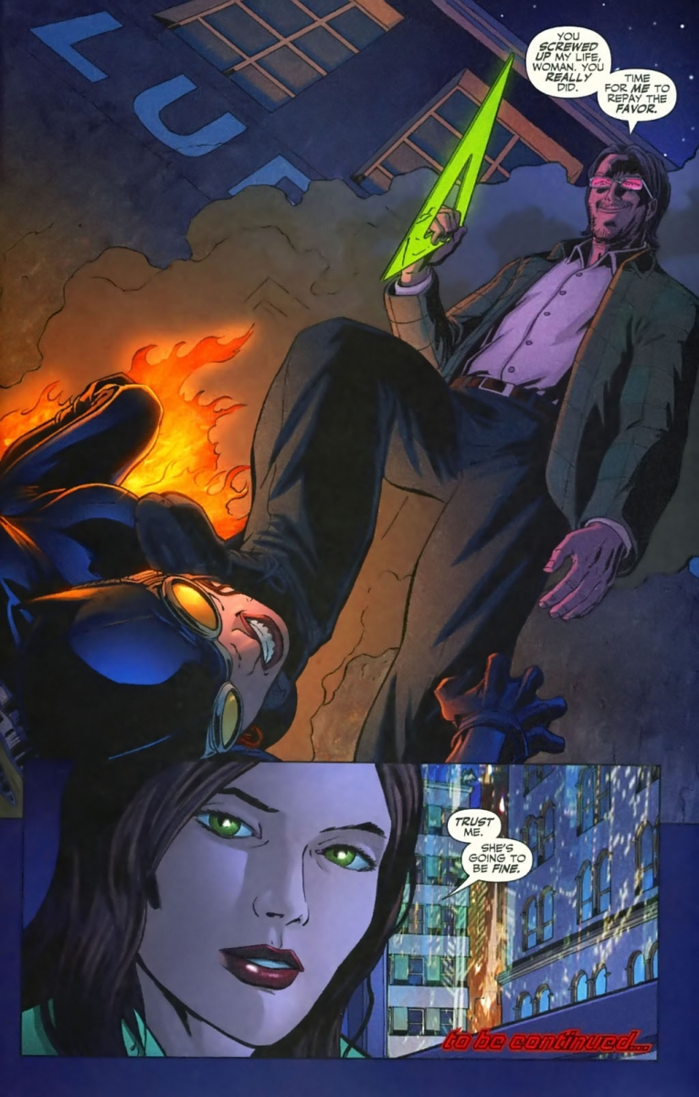 Catwoman53-023