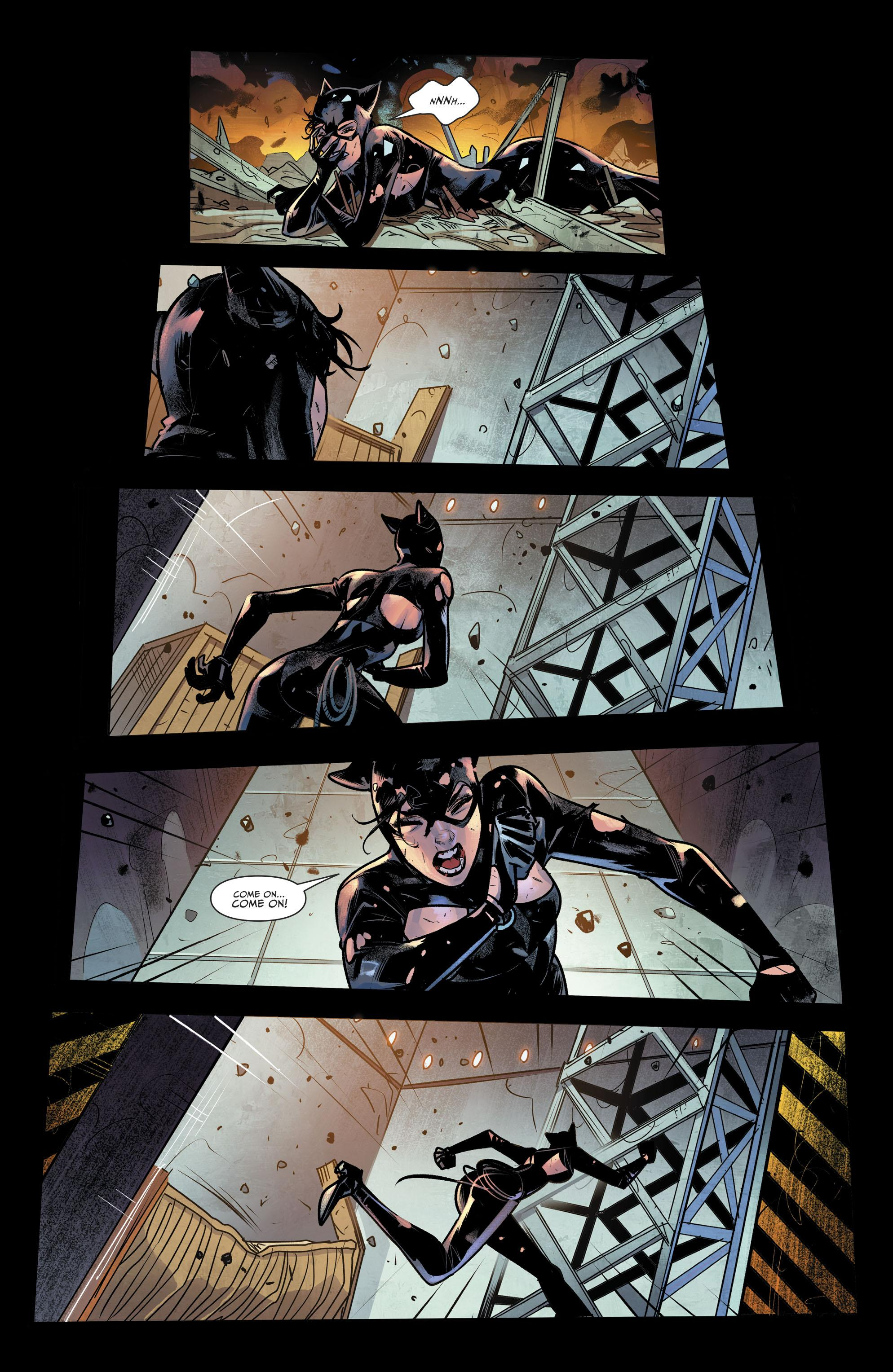 Catwoman 015-008