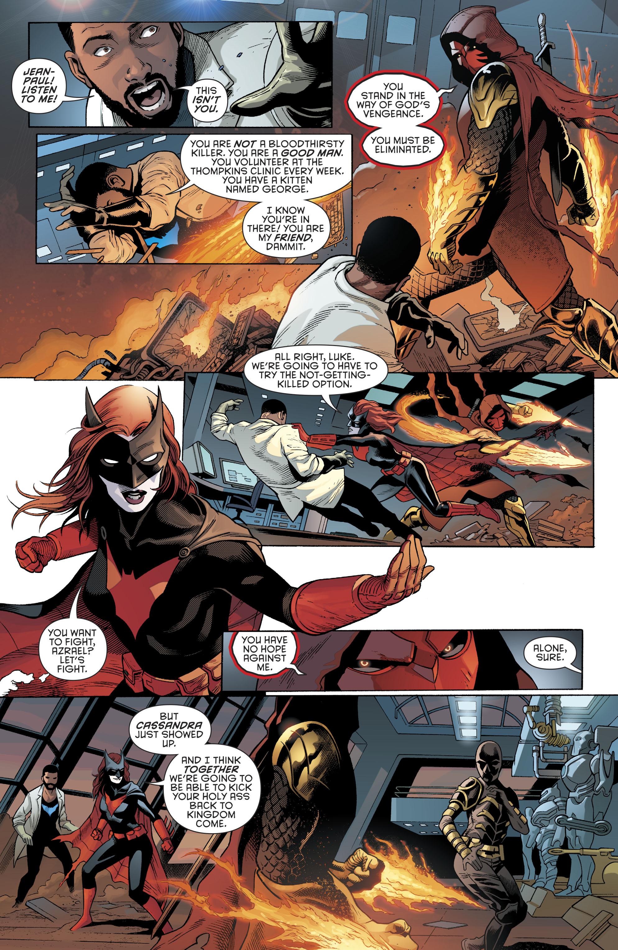 Detective Comics (2016-) 961-009