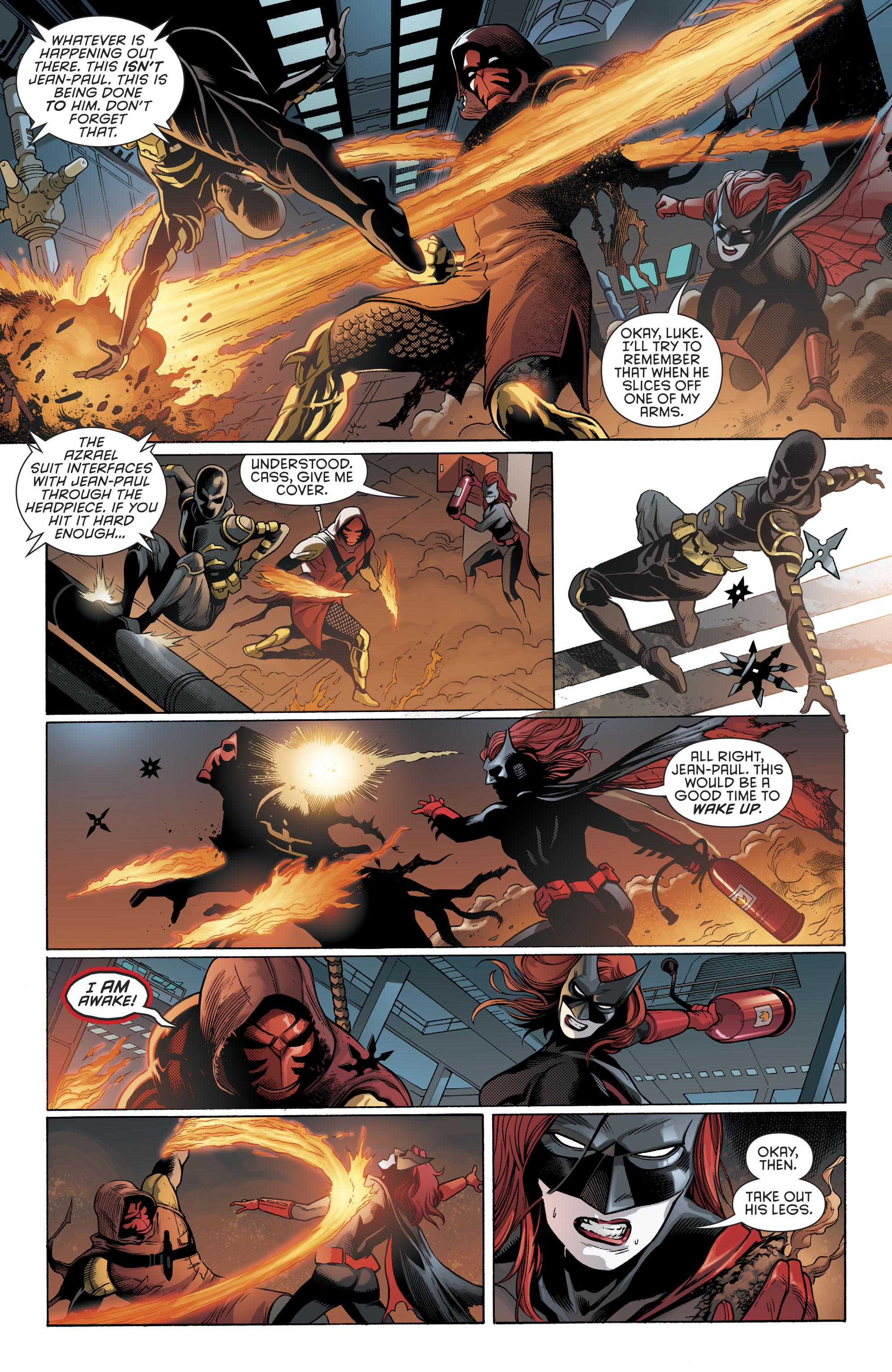Detective Comics (2016-) 961-011