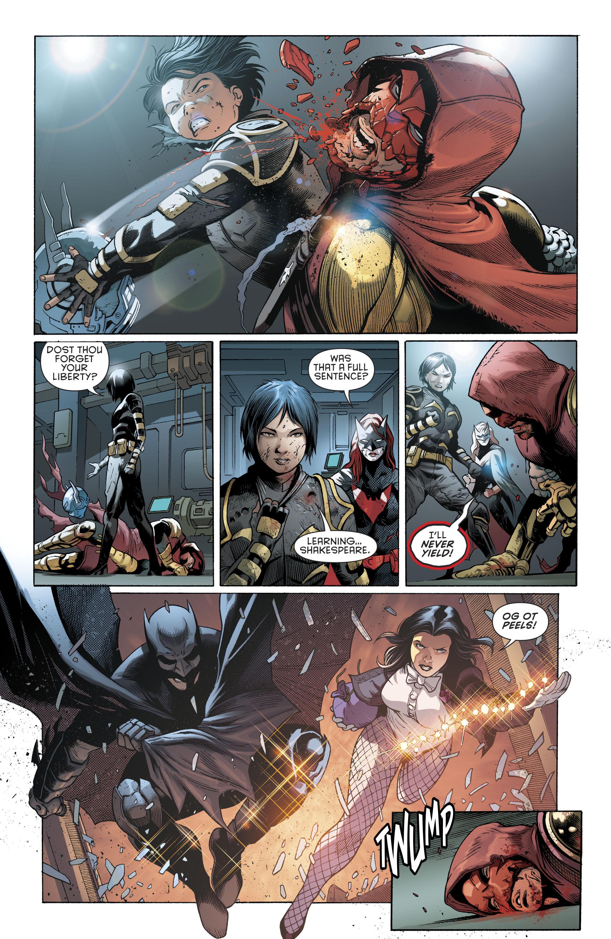 Detective Comics (2016-) 961-016