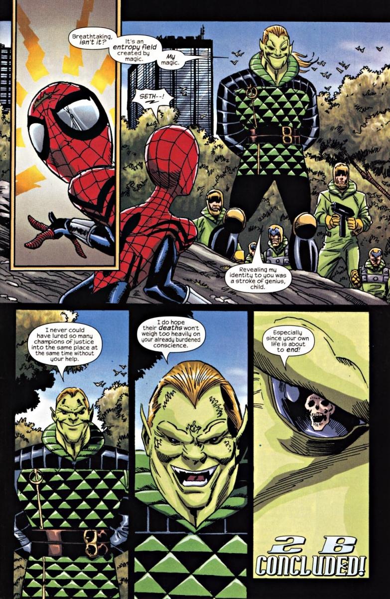 Spider-Girl 58 p22