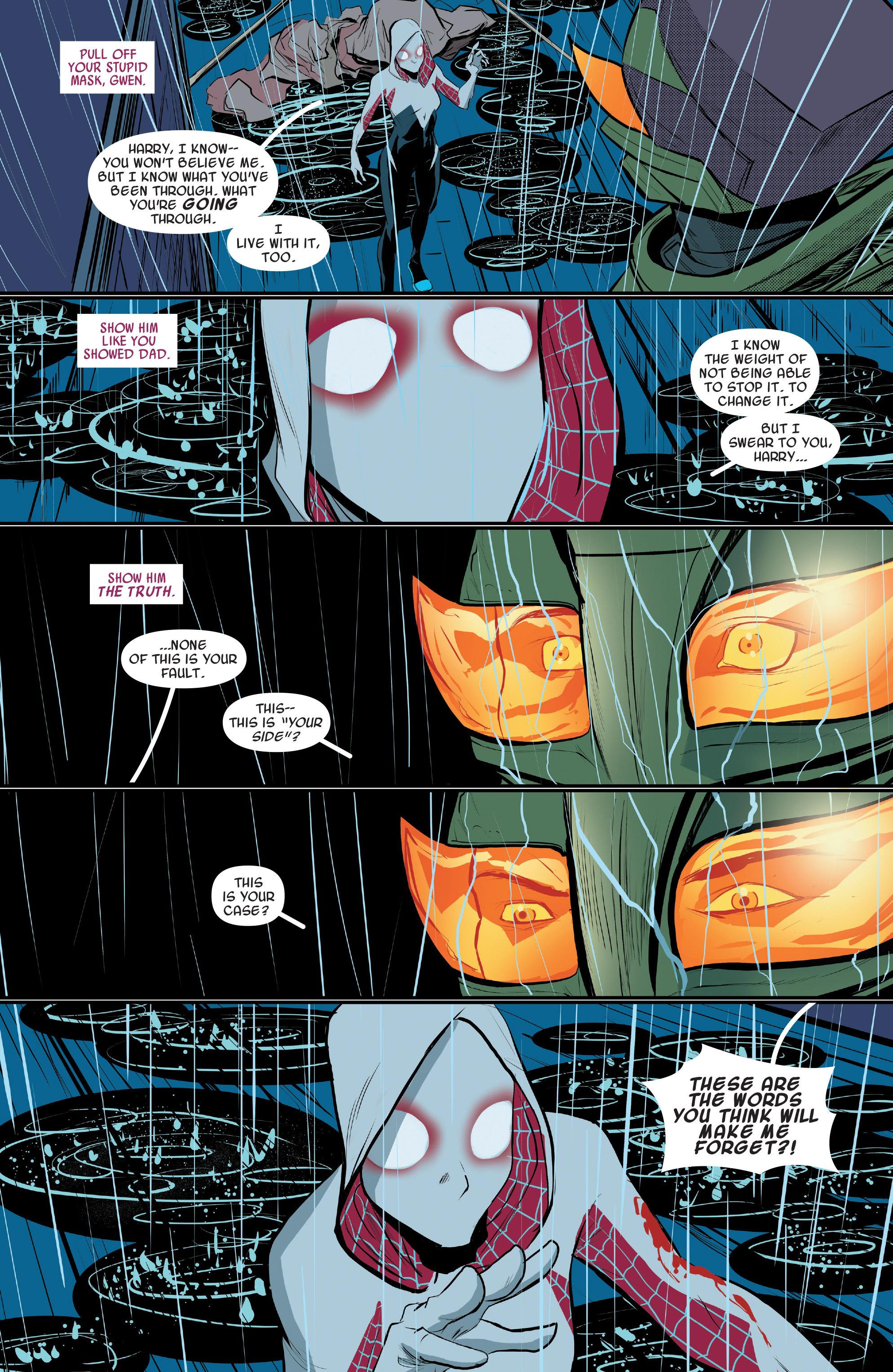 Spider-Gwen (2015-) 004-008