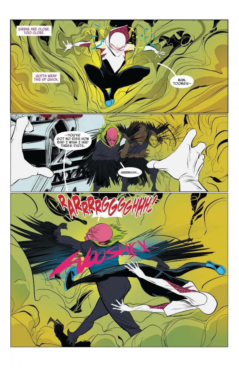 Spider-Gwen 003-014