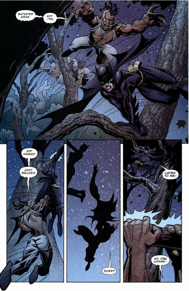 batgirl 072 10