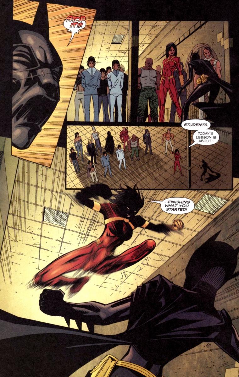 batgirl 68 page0015