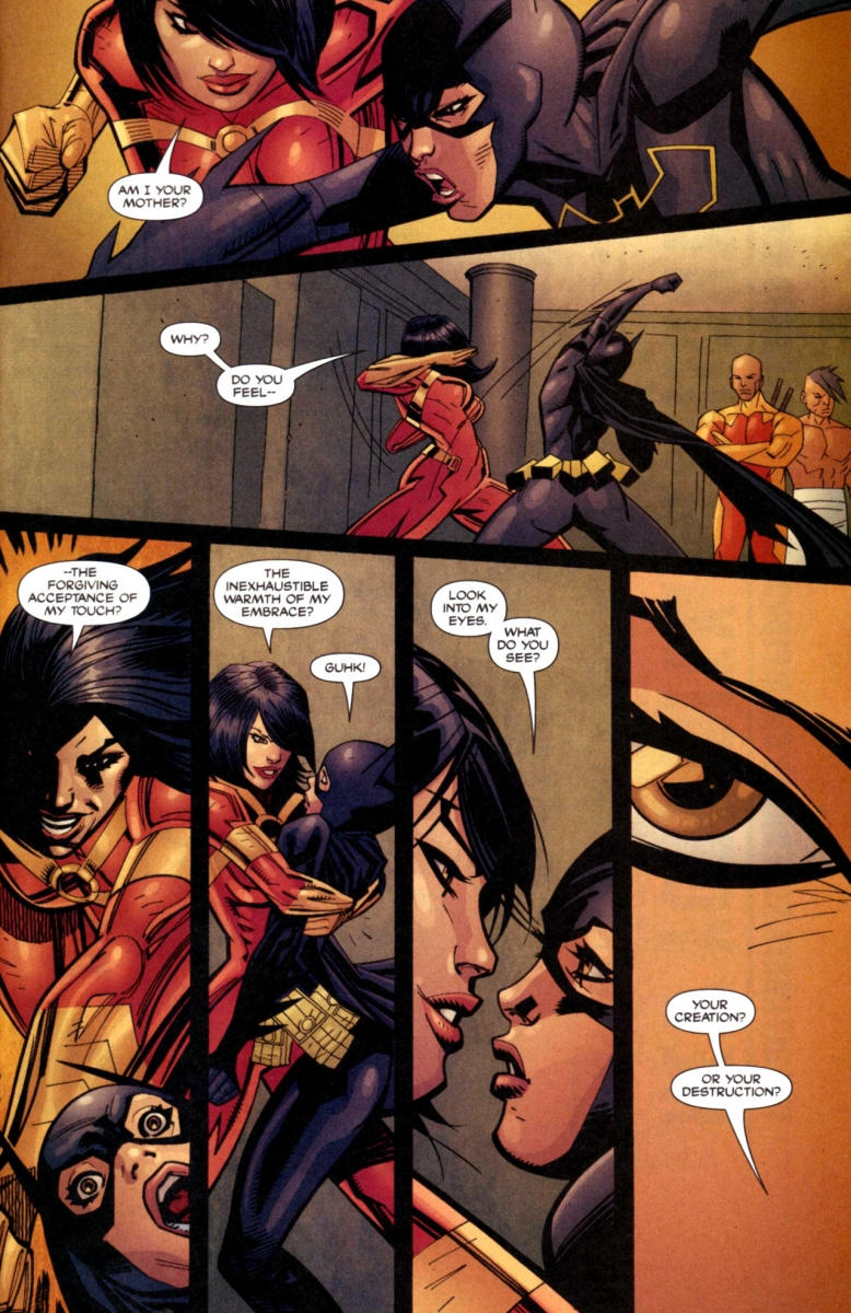 batgirl 68 page0020