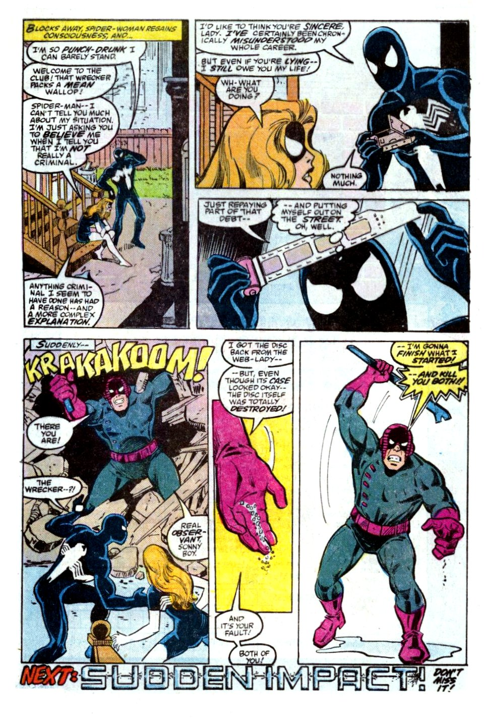 spectacular spider-man 125 14